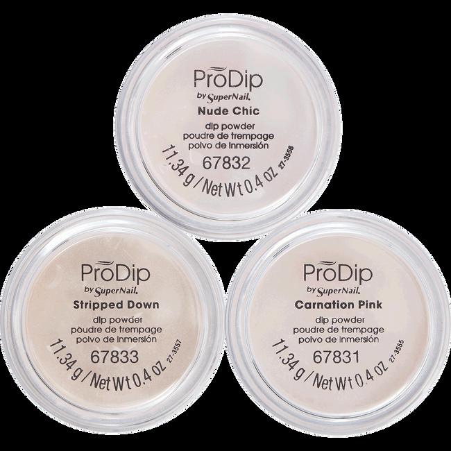 ProDip Powder