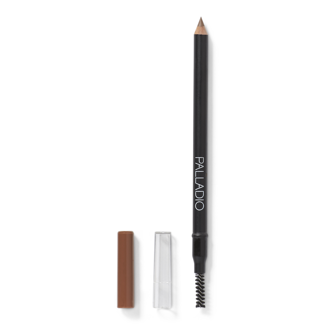 Herbal Brow Pencil Taupe