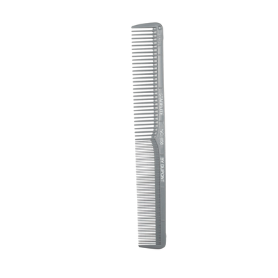 Professional Stylist Comb #858