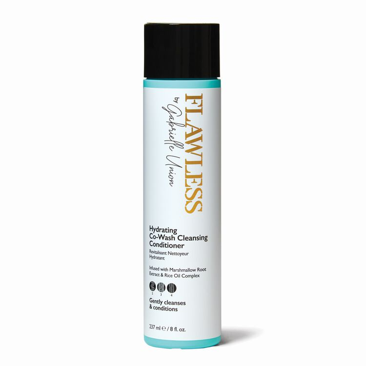 Hydrating Co-Wash Cleansing Conditioner