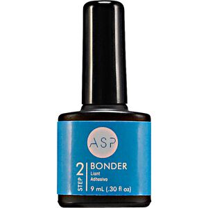 Soak Off Gel Polish Bonder