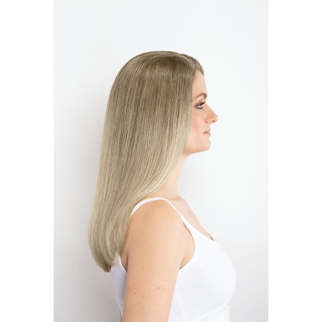 9A Light Ash Blonde Permanent Liqui-Creme Hair Color