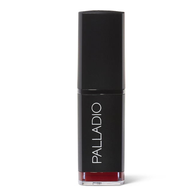 Dreamy Mattes Herbal LipColor Scarlet