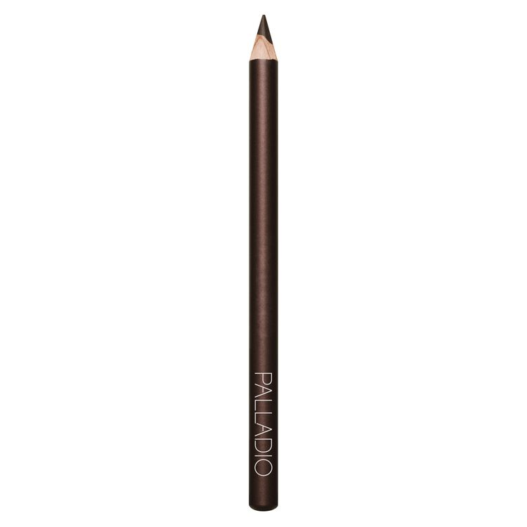 Herbal Eyeliner Pencil Dark Brown