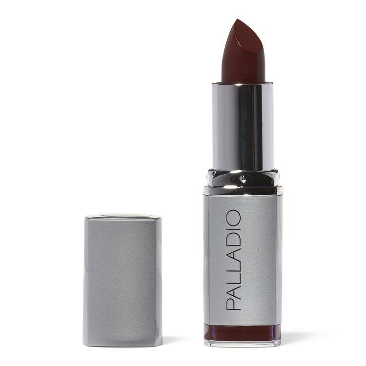 Herbal Lipstick Chianti