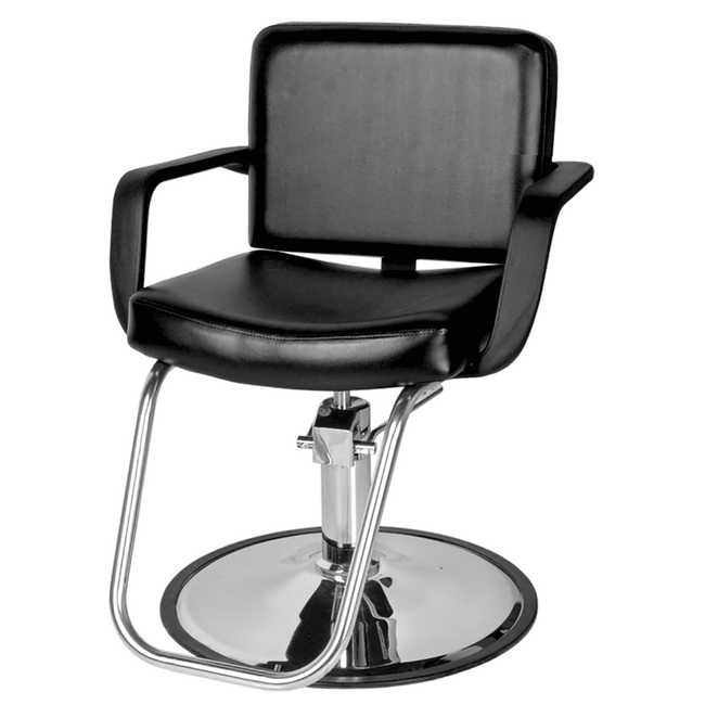 C01 Century Styling Chair