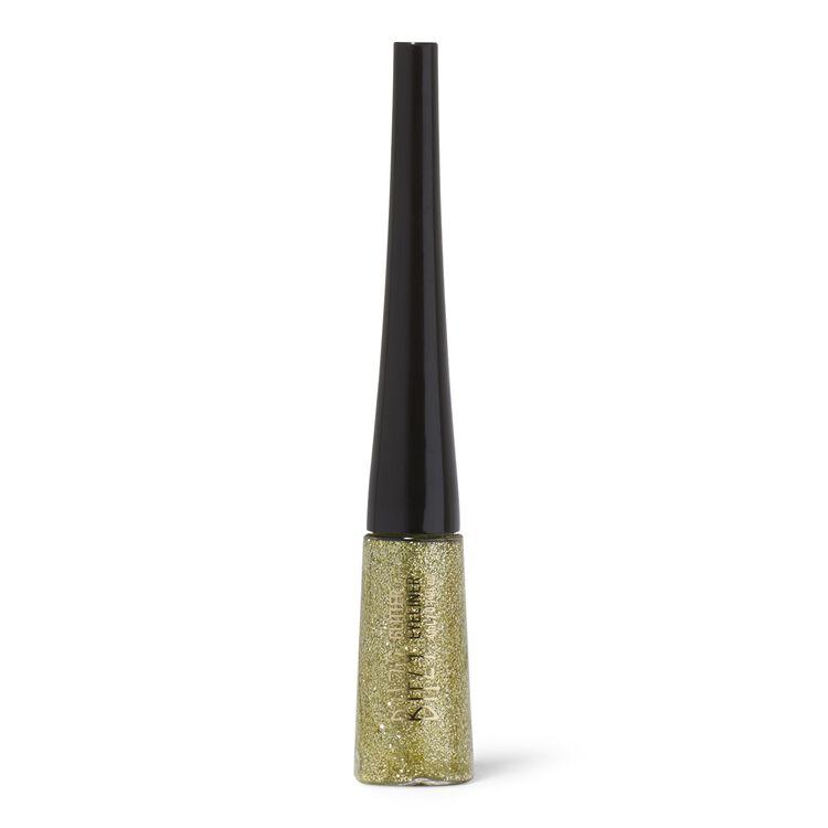 Glitter Eyeliner- Golden Girl