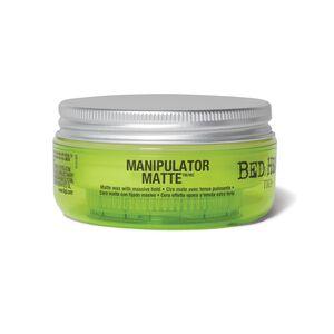 Manipulator Matte