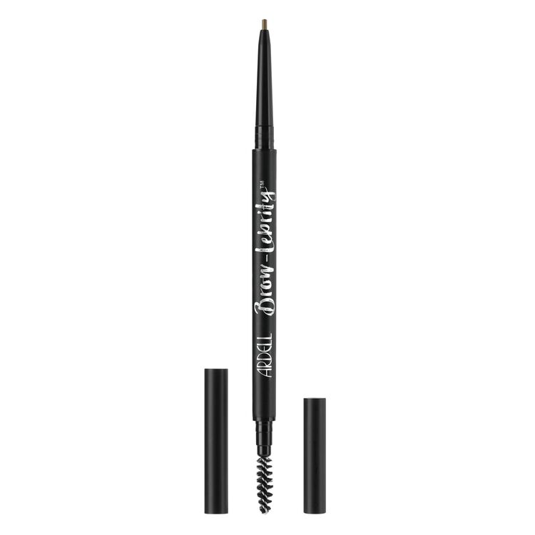 Brow-Lebrity Micro Brow Pencil Taupe