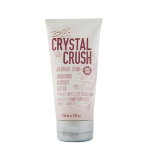 Crystal Crush Blowout Butter