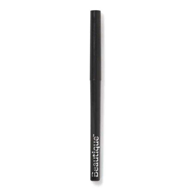 Long-Wear Automatic Eye Liner Onyx