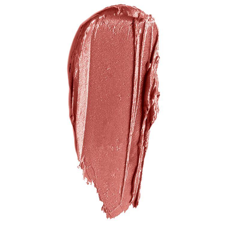 Full Body Lipstick Yes Ma'am