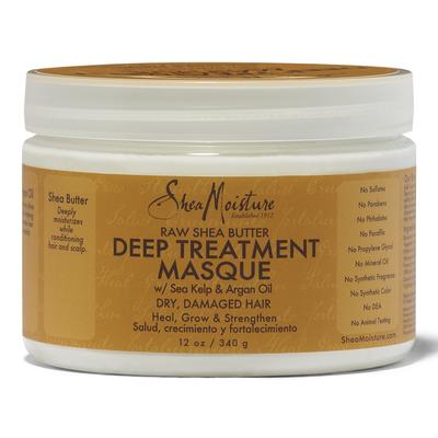 Deep Treatment Masque