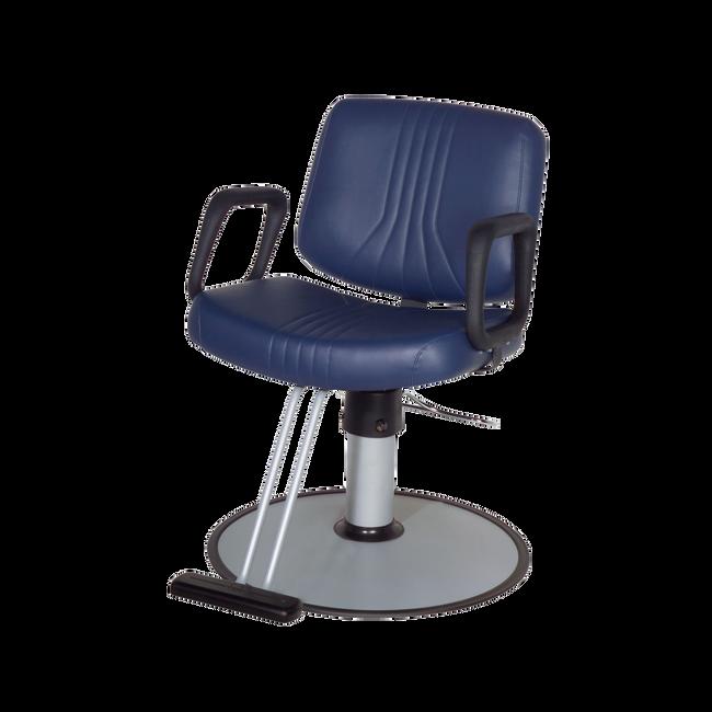 Delta All-Purpose Chair
