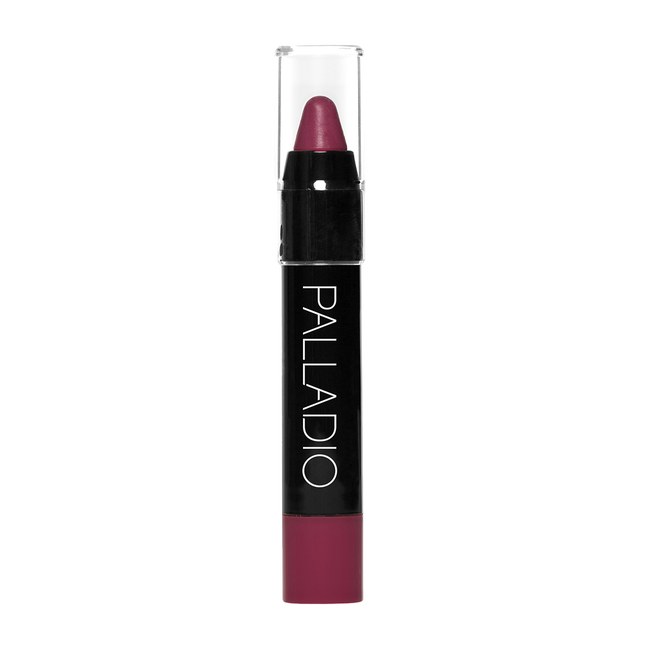 High Intensity Lip Balm Blooming Berry