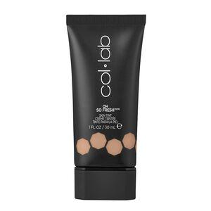 Oh So Fresh Skin Tint Beige/Tan