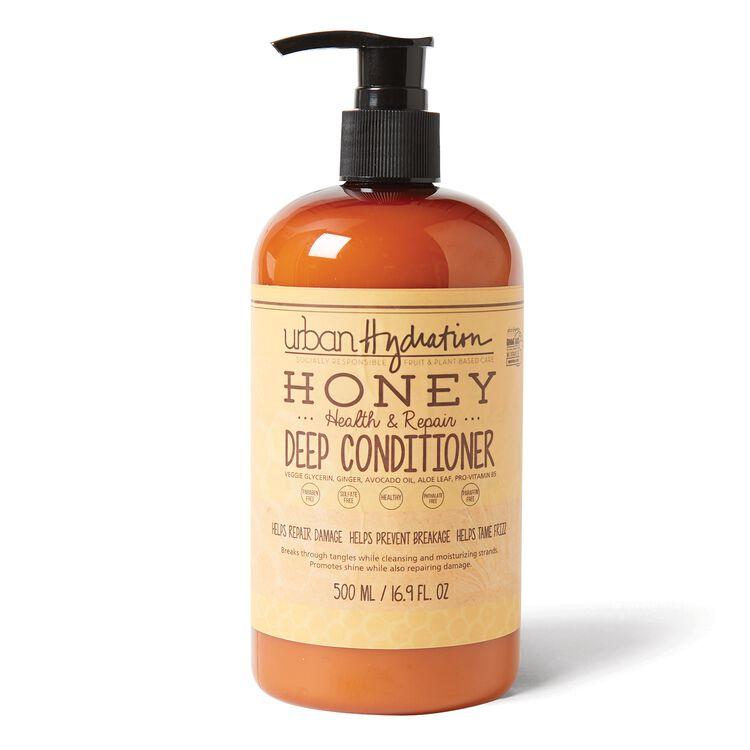 Honey Health & Repair Deep Conditioner