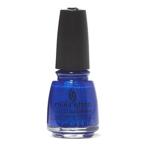 Frostbite Nail Lacquer