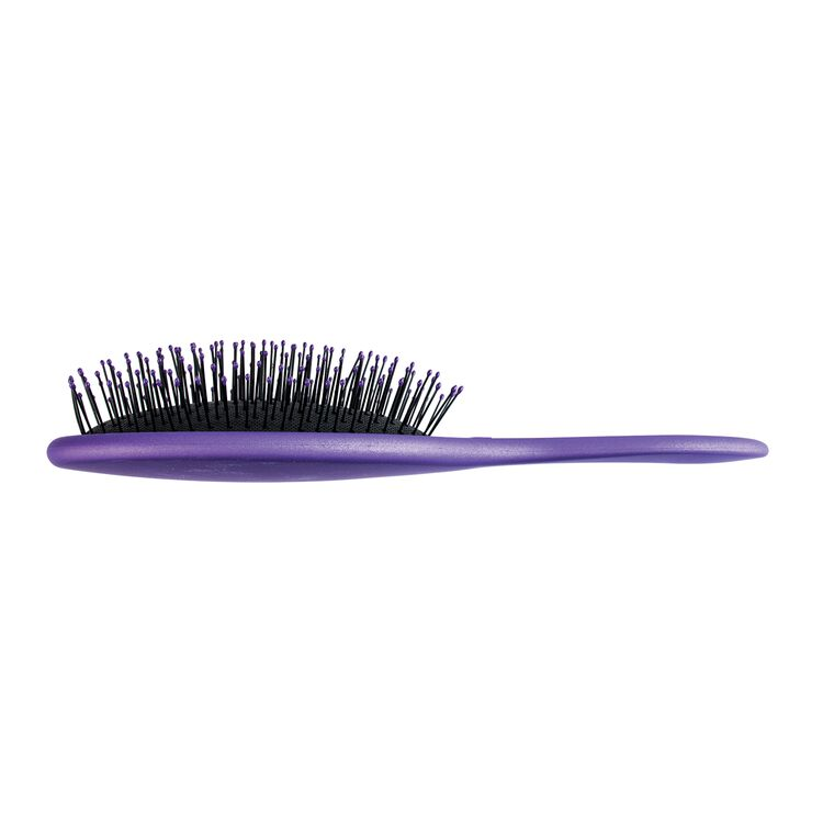 Lovin Lilac Original Wet Brush