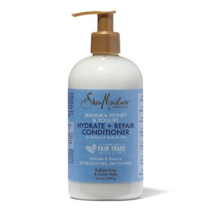 Manuka Honey & Yogurt Hydrate & Repair Conditioner