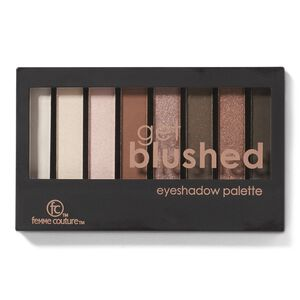 Get Blushed Eyeshadow Palette
