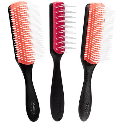 Volumizing Brushes