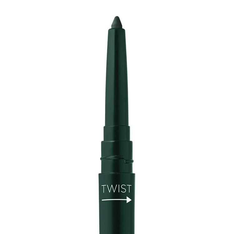 Killer Kohl Self-Sharpening Eye Pencil Rebel