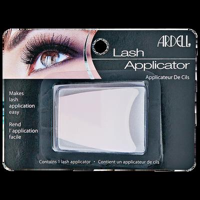 Lash Applicator