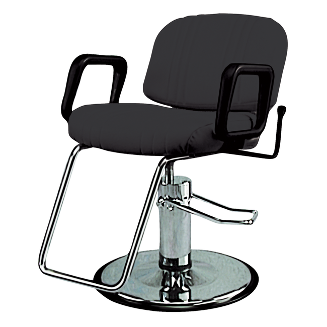 Pibbs Classic All Purpose Chair