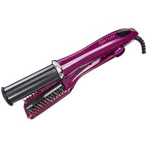 2-Way MAX Rotating Iron