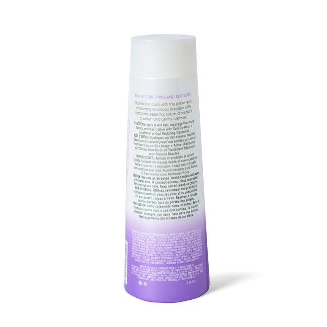 Curl Hydrator Shampoo