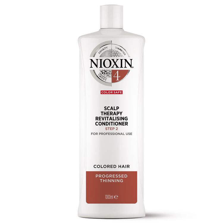System 4 Scalp Therapy Conditioner 33.8oz
