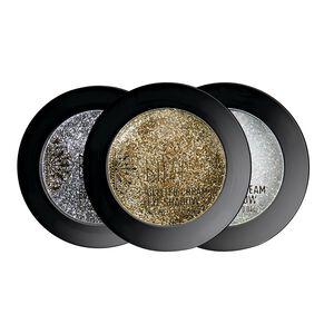 Glitter Cream Eye Shadow