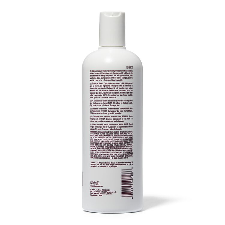 Conditioner for Chemically-Treated Hair 20 oz.