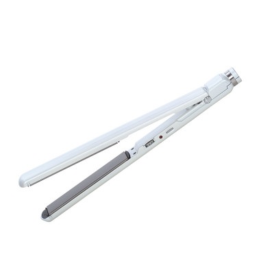 Nano Silver Ultra-Thin Flat Iron