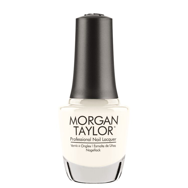 Sheek White Nail Lacquer