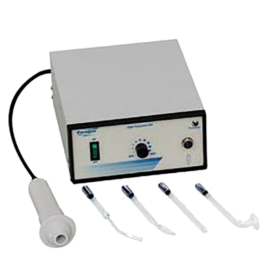 Tabletop High Frequency System