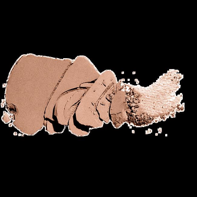 Kill The Shine Pressed Powder Carmel/Tawny