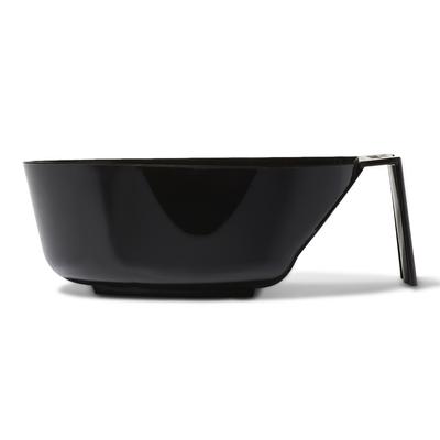 Double Tint Bowl