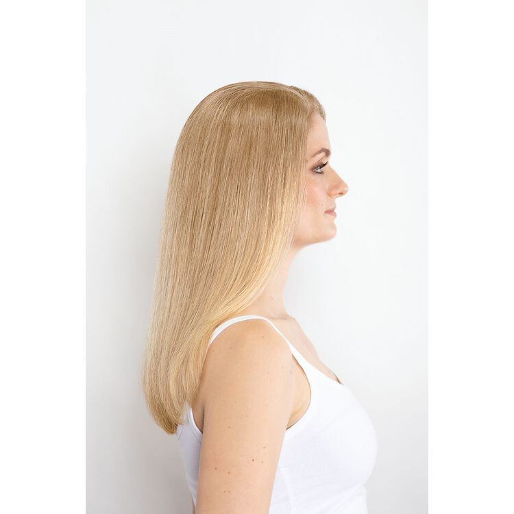 9WB Light Warm Beige Blonde Liqui-Creme Permanent Haircolor
