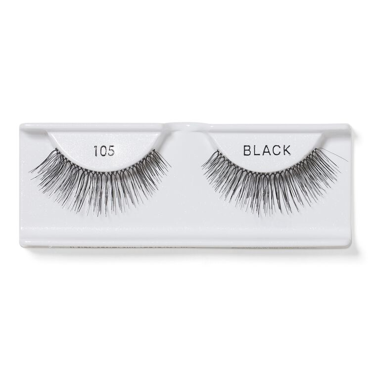 Natural #105 Lashes