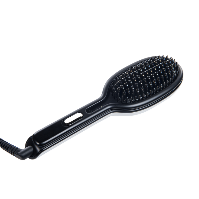 Glossie Ceramic Styling Brush
