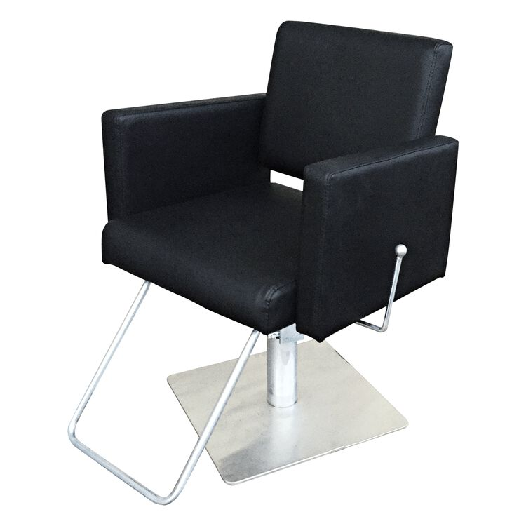 Piper All Purpose Chair with Square Base
