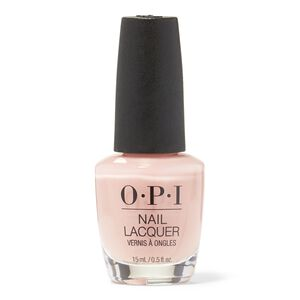 Passion Nail Lacquer