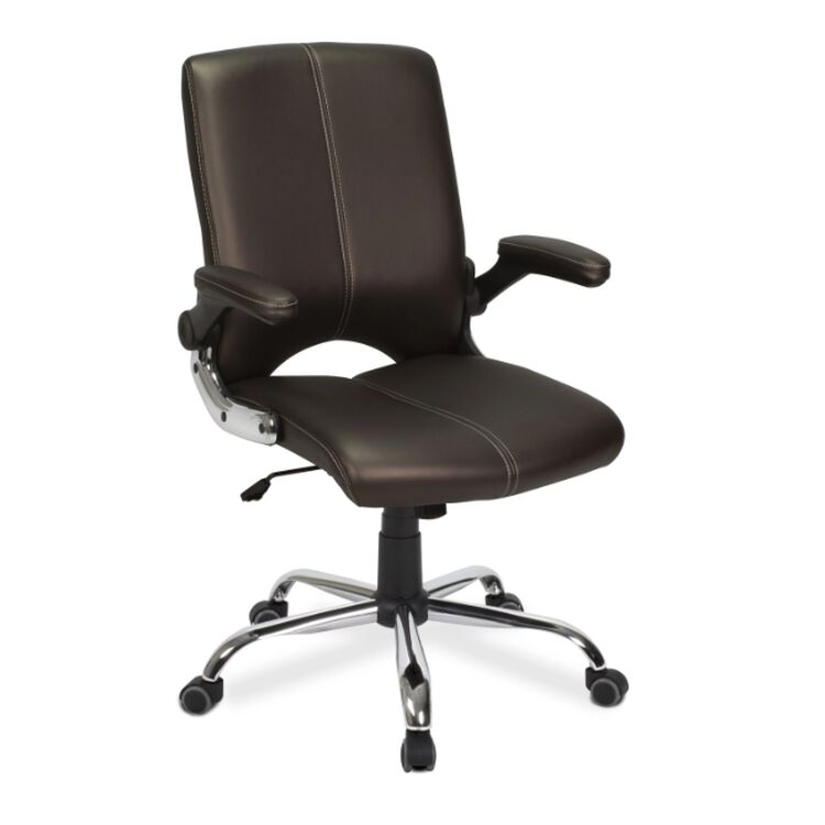 Versa Chair With 5 Star Base