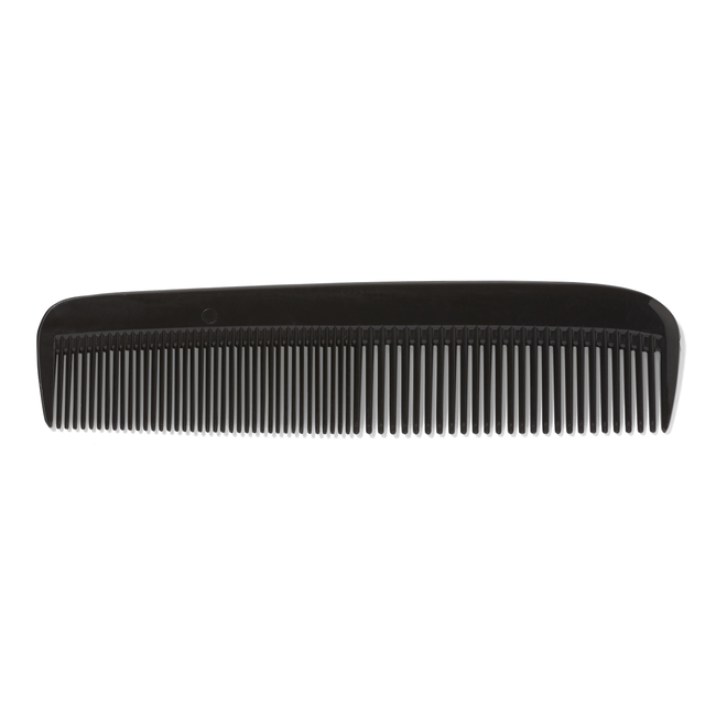 Mens Pocket Comb