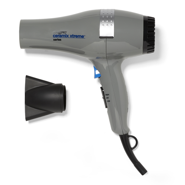 Ceramic Xtreme Professional Hair Dryer