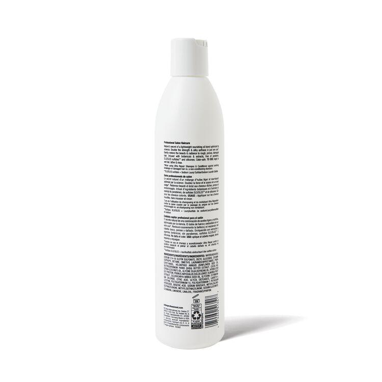 Ultra Repair Shampoo