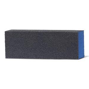 Blue Sani-Block