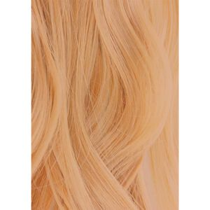 240 Rose Gold Premium Natural Semi Permanent Hair Color